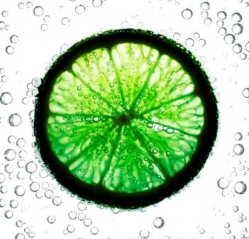 bacardi-silver-lime