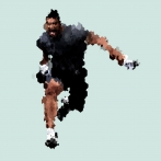 Nike Pro Combat Preliminary Design